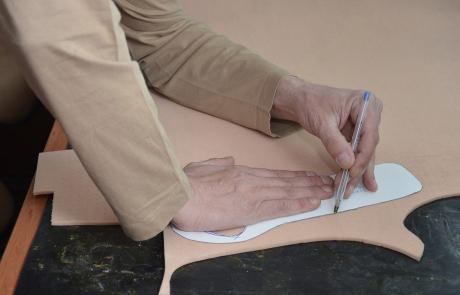 Proizvodnja ortopedskih pomagala
