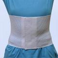 Abdominalni pojas - savitljivi steznik za stomak
