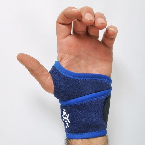 traka-rucni-zglob-plava-2
