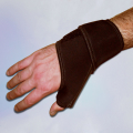 imobilizator palca i rucnog zgloba