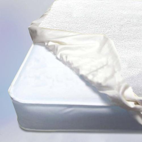 Polyester sa Polyuretanskom termostabilnom i vodonepropustivom mebranom