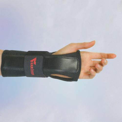 Steznik ručnog zgloba