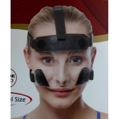 001 Maska za lice
