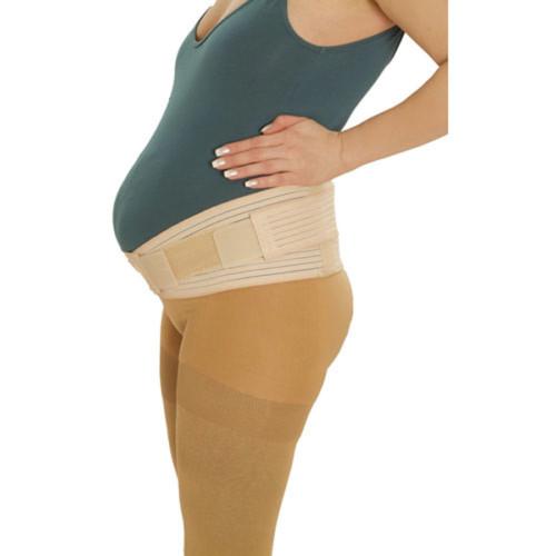 139_Elasticni mider za trudnice