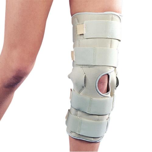 ortoza za koleno sa zglobom 705